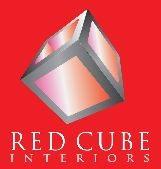 redcubeinteriors_logo
