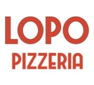 lopopizzeria_logo