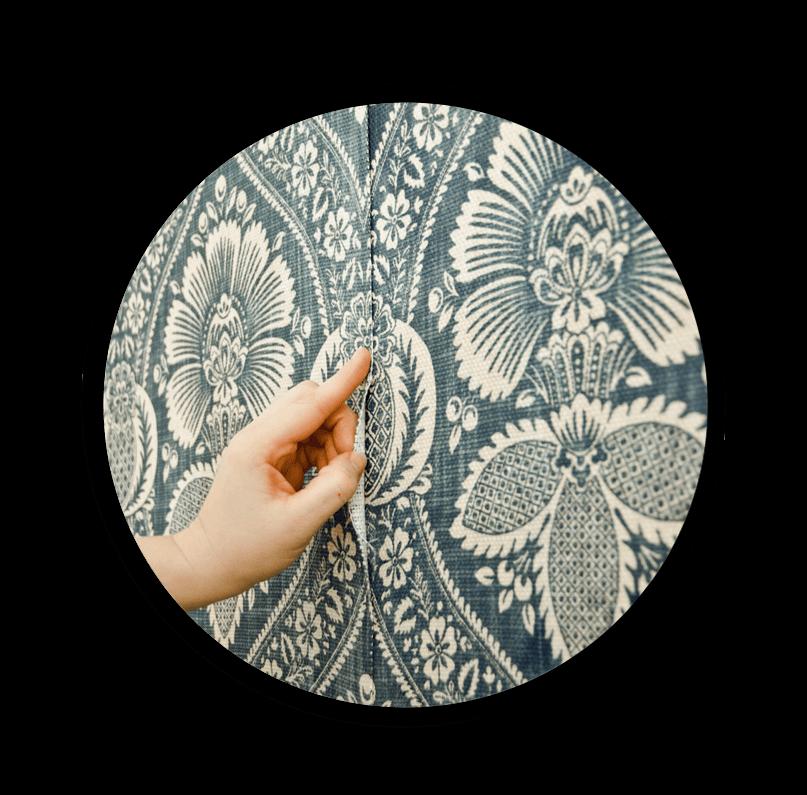 Fabric_Wall