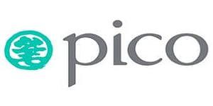 pico_logo