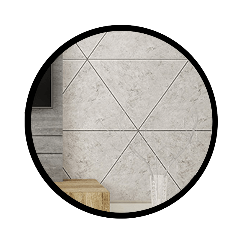 Tiled_surfaces_wall