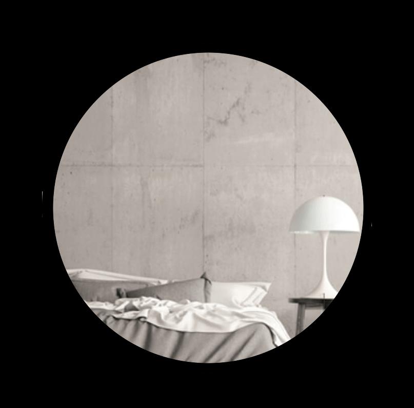 Concrete_wall