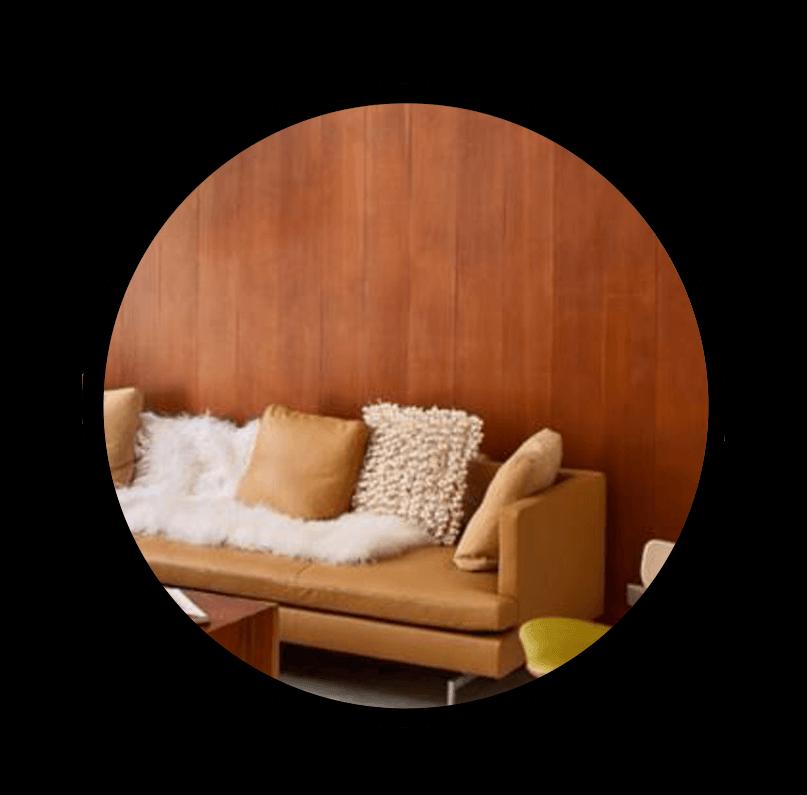 Furniture_Wood_veneer