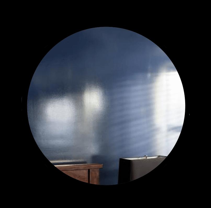 Latex_wall