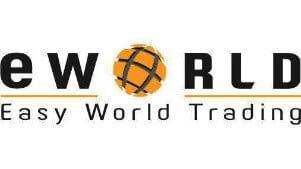 eworldme_logo
