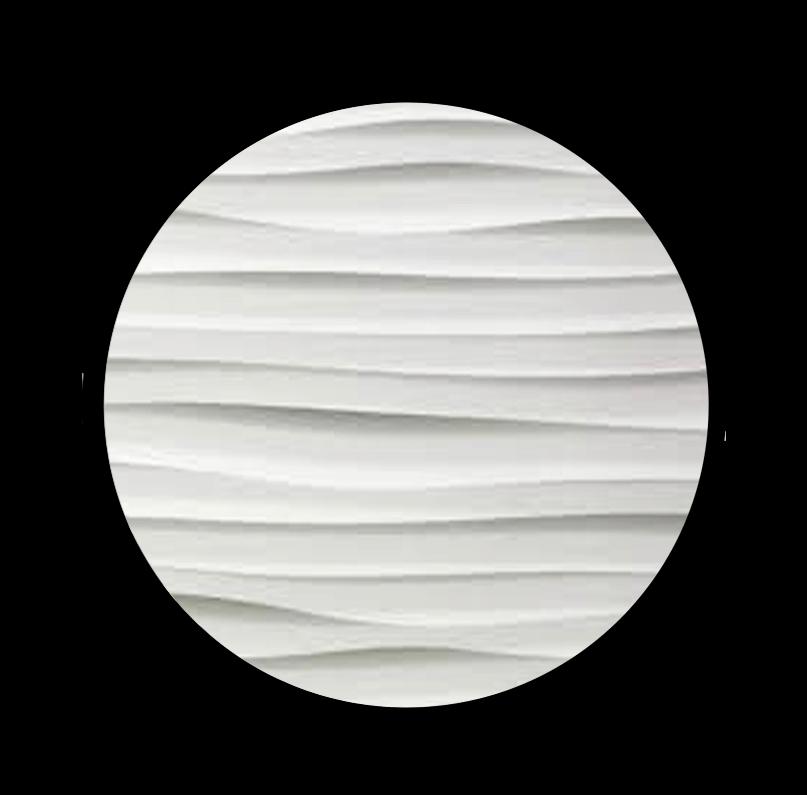 Textured_surface