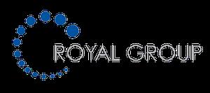 royal-group-new