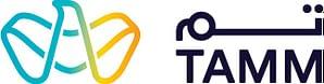 Tamm_logo