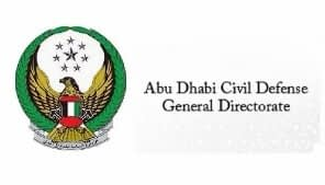 Abudhabi_civil_defence_logo