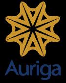 auriga_logo