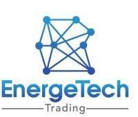 energetechtrading_logo