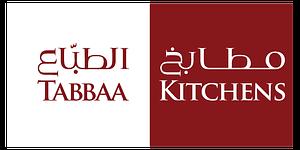 tabba kitchen